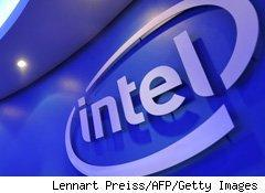 Intel Increases Dividend by 15%