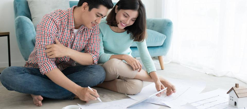 When Should You Tap Into Your Home Equity With a HELOC?