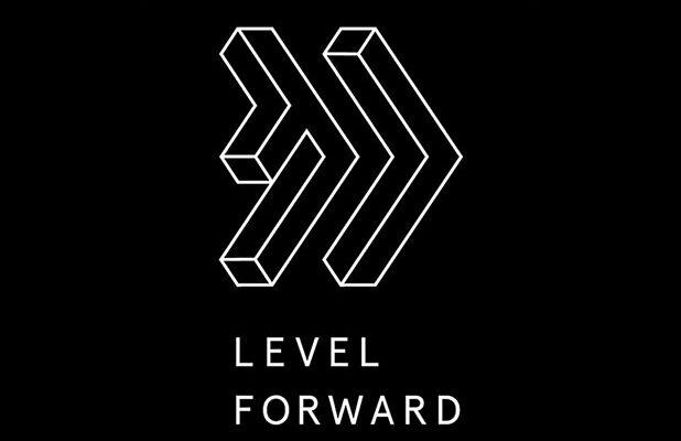 Abigail Disney, Adrienne Becker's Level Forward Partners With 4 Movie Theaters to Showcase Content From Diverse Communities