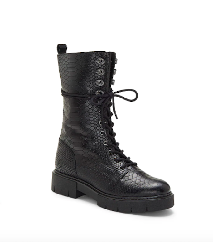 Vince-Camuto-Combat-Boots