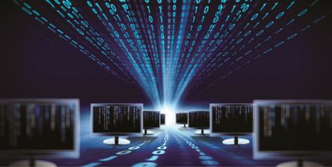 BAE Systems Raises the Bar for Multi-Domain Cybersecurity with XTS Guard 7