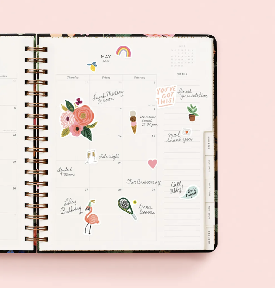 "<p><strong>Pictured: Rifle Paper Co. Notebook Set</strong></p><p></p><p><a href=""https://go.redirectingat.com?id=74968X1596630&url=https%3A%2F%2Friflepaperco.com%2Fbirch-blank-notebook-set&sref=https%3A%2F%2Fwww.goodhousekeeping.com%2Flife%2Fmoney%2Fg4609%2Fback-to-school-sales%2F"" target=""_blank"">Shop Now</a></p><ul><li>Learn about deals and best school products at Amazon's <a href=""https://www.amazon.com/gcx/Ready-for-school/gfhz/events/?_encoding=UTF8&categoryId=happy-school-year&scrollState=eyJpdGVtSW5kZXgiOjAsInNjcm9sbE9mZnNldCI6MzE1Ljg5NDg2Njk0MzM1OTR9§ionManagerState=eyJzZWN0aW9uVHlwZUVuZEluZGV4Ijp7ImFtYWJvdCI6MH19&nocache=1596193045146&tag=syn-yahoo-20&ascsubtag=%5Bartid%7C10055.g.4609%5Bsrc%7Cyahoo-us"" target=""_blank"">Ready for School</a> page.</li><li>Use <a href=""https://www.amazon.com/rentals/?tag=syn-yahoo-20&ascsubtag=%5Bartid%7C10055.g.4609%5Bsrc%7Cyahoo-us"" target=""_blank"">Amazon Rentals</a> to save money on textbooks.</li><li>Take up to <strong>30% off</strong> Etsy <a href=""https://go.redirectingat.com?id=74968X1596630&url=https%3A%2F%2Fwww.etsy.com%2Fmarket%2Fback_to_school&sref=https%3A%2F%2Fwww.goodhousekeeping.com%2Flife%2Fmoney%2Fg4609%2Fback-to-school-sales%2F"" target=""_blank"">Back-to-School</a> items.</li><li>Take up to <strong>30% off</strong> <a href=""https://go.redirectingat.com?id=74968X1596630&url=https%3A%2F%2Fwww.claires.com%2Fus%2Fhome-and-stationery%2Fwhats-hot%2Fdiaries%2F&sref=https%3A%2F%2Fwww.goodhousekeeping.com%2Flife%2Fmoney%2Fg4609%2Fback-to-school-sales%2F"" target=""_blank"">Claire's notebooks</a>.</li><li>Take up to <strong>60% off</strong> at <a href=""https://go.redirectingat.com?id=74968X1596630&url=https%3A%2F%2Fthehappyplanner.com%2Fcollections%2Fsale&sref=https%3A%2F%2Fwww.goodhousekeeping.com%2Flife%2Fmoney%2Fg4609%2Fback-to-school-sales%2F"" target=""_blank"">The Happy Planner</a>.<strong></strong> </li><li>Take up to <strong>50% off</strong> at <a href=""https://go.redirectingat.com?id=74968X1596630&url=https%3A%2F%2Friflepaperco.com%2Fsale%2Fdesk-accessories&sref=https%3A%2F%2Fwww.goodhousekeeping.com%2Flife%2Fmoney%2Fg4609%2Fback-to-school-sales%2F"" target=""_blank"">Rifle Paper Co</a>.<strong></strong> </li><li>Shop Walmart's <a href=""https://go.redirectingat.com?id=74968X1596630&url=https%3A%2F%2Fwww.walmart.com%2Fcp%2Fback-to-school%2F1071204&sref=https%3A%2F%2Fwww.goodhousekeeping.com%2Flife%2Fmoney%2Fg4609%2Fback-to-school-sales%2F"" target=""_blank"">school deals</a> and <strong>score free delivery.</strong></li><li>Score up to <strong>70% off</strong> at <a href=""https://go.redirectingat.com?id=74968X1596630&url=https%3A%2F%2Fwww.officedepot.com%2F&sref=https%3A%2F%2Fwww.goodhousekeeping.com%2Flife%2Fmoney%2Fg4609%2Fback-to-school-sales%2F"" target=""_blank"">Office Depot</a>.<strong></strong></li></ul>"