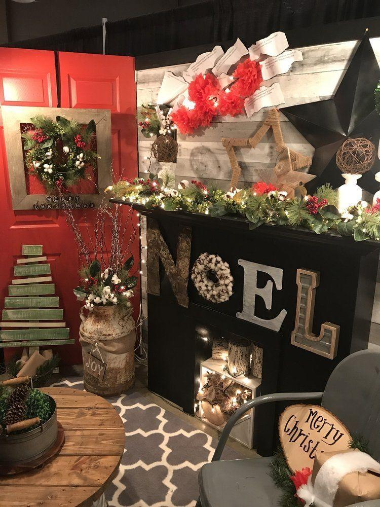 "<p><strong><a href=""https://www.yelp.com/biz/festival-of-trees-davenport"" rel=""nofollow noopener"" target=""_blank"" data-ylk=""slk:Festival of Trees"" class=""link rapid-noclick-resp"">Festival of Trees</a> in Davenport </strong></p><p>""The Festival of Trees is a huge event during the holidays in the Quad Cities area. I've been twice now with my grandmother and we both thoroughly enjoy it. Local ' friendly competition' where people create a Christmas tree with a theme usually and then they are bid upon or up for raffle (not too clear on this part as we've never done it). Gosh there must have been 30+ elaborately decorates trees, an entire gingerbread village, about two rows of fireplace settings, door wreaths, local art work, mini trees, and even a talking bear!"" - Yelp user <a href=""https://www.yelp.com/user_details?userid=Ywu4a-4fmeg9HTT5KNXnWg"" rel=""nofollow noopener"" target=""_blank"" data-ylk=""slk:Kristin L."" class=""link rapid-noclick-resp"">Kristin L.</a></p><p>Photo: Yelp/<a href=""https://www.yelp.com/user_details?userid=Ywu4a-4fmeg9HTT5KNXnWg"" rel=""nofollow noopener"" target=""_blank"" data-ylk=""slk:Kristin L."" class=""link rapid-noclick-resp"">Kristin L.</a></p>"