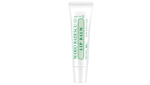 Best Lip Balms For Dry And Chapped Lips To Buy in Singapore