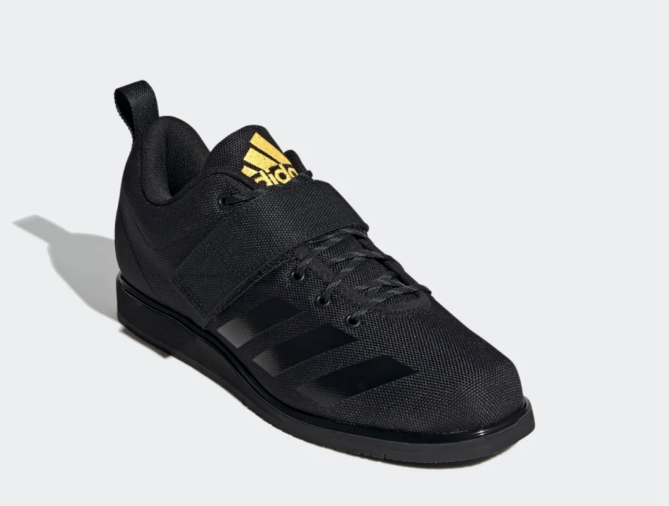 Powerlift 4 Shoes - Adidas Canada
