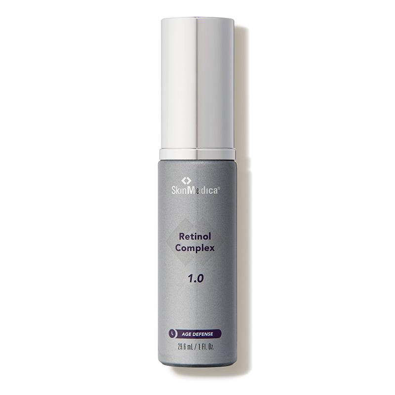 SkinMedica Age Defense Retinol Complex 1.0. (Photo: Dermstore)