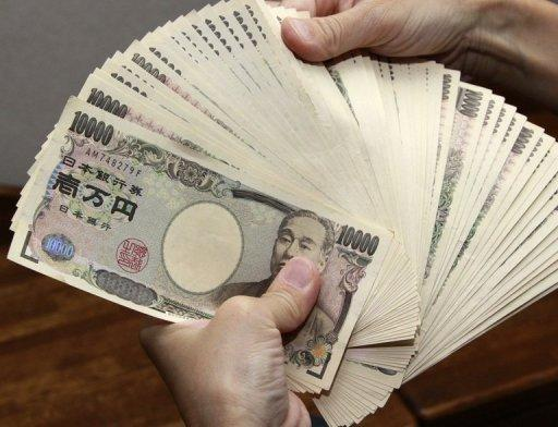 Under-pressure BoJ adopts new inflation target