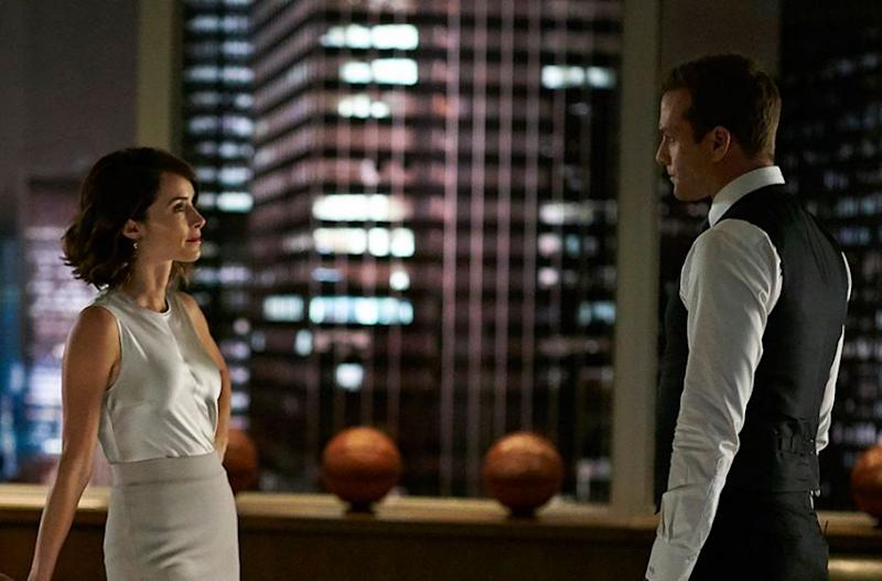 Suits' Season 5, Episode 13 Live Stream: Watch Online