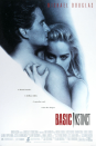 """<p>While the film is often remembered for its nude scenes that made a sex symbol of Sharon Stone, the film is also just a straight up great crime thriller. R-rated sex movie or not, <em>Basic Instinct</em> works on several other genre levels.</p><p><a class=""""link rapid-noclick-resp"""" href=""""https://www.amazon.com/Basic-Instinct-Michael-Douglas/dp/B008Y5FCJ2/ref=sr_1_1?dchild=1&keywords=Basic+Instinct+%281992%29&qid=1622131726&s=instant-video&sr=1-1&tag=syn-yahoo-20&ascsubtag=%5Bartid%7C2139.g.36530740%5Bsrc%7Cyahoo-us"""" rel=""""nofollow noopener"""" target=""""_blank"""" data-ylk=""""slk:STREAM IT HERE"""">STREAM IT HERE</a></p>"""
