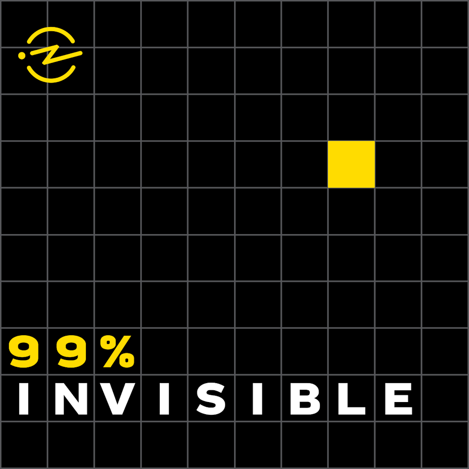 """<p>We'd be remiss not to mention 99% Invisible, the podcast that marries architecture and design with everyday life. In a clever yet thoughtful way, host and creator Roman Mars uncovers the ways in which design shapes our world. From the creation of the Hawaiian shirt to explorations of little-known architectural treasures, Roman unveils the powerful ways style exists in all the places we aren't looking.</p><p><a class=""""link rapid-noclick-resp"""" href=""""https://podcasts.apple.com/us/podcast/99-invisible/id394775318"""" rel=""""nofollow noopener"""" target=""""_blank"""" data-ylk=""""slk:Listen now."""">Listen now.</a></p>"""
