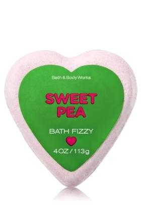 bath and body works bath fizzy instructions