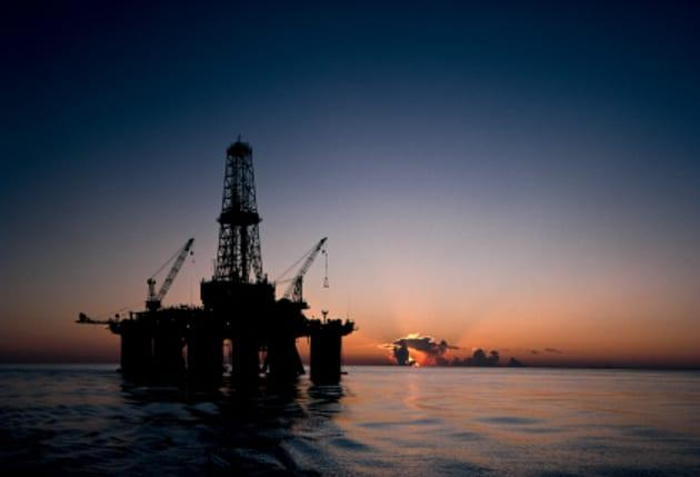 Natural Gas Price Prediction – Natural Gas Rebounds on Inventory Build
