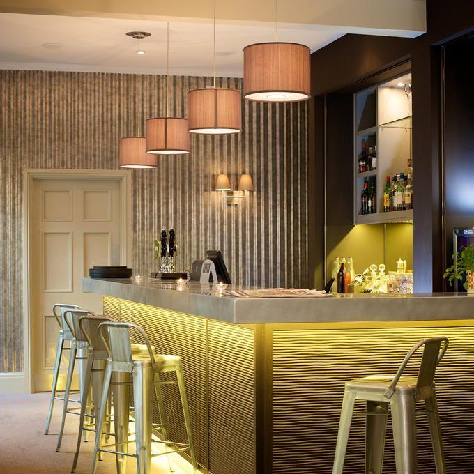"""<p>A dog-friendly Norfolk hotel with a focus on modern style is always welcome, and this Georgian manor house has bags of it. Dogs can join you for a cocktail in the sleek bar and they'll get a treat on arrival. The woof-welcome rooms at <a href=""""https://go.redirectingat.com?id=127X1599956&url=https%3A%2F%2Fwww.booking.com%2Fhotel%2Fgb%2Fcongham-hall.en-gb.html%3Faid%3D2070929%26label%3Ddog-friendly-norfolk&sref=https%3A%2F%2Fwww.redonline.co.uk%2Ftravel%2Finspiration%2Fg34450137%2Fdog-friendly-hotels-norfolk%2F"""" rel=""""nofollow noopener"""" target=""""_blank"""" data-ylk=""""slk:Congham Hall"""" class=""""link rapid-noclick-resp"""">Congham Hall</a> are all in the garden as opposed to the main hotel, and there's a £10 charge per dog, per night.</p><p>There are myriad opportunities for scenic walks, with 30 acres of parkland, and the location in the Norfolk Coast Area of Outstanding Natural Beauty. You'll also find a modern spa and swimming pool for post-walk pampering.</p><p><a href=""""https://www.redescapes.com/offers/norfolk-kings-lynn-congham-hall-hotel"""" rel=""""nofollow noopener"""" target=""""_blank"""" data-ylk=""""slk:Read our review of Congham Hall."""" class=""""link rapid-noclick-resp"""">Read our review of Congham Hall.</a></p><p><a class=""""link rapid-noclick-resp"""" href=""""https://go.redirectingat.com?id=127X1599956&url=https%3A%2F%2Fwww.booking.com%2Fhotel%2Fgb%2Fcongham-hall.en-gb.html%3Faid%3D2070929%26label%3Ddog-friendly-norfolk&sref=https%3A%2F%2Fwww.redonline.co.uk%2Ftravel%2Finspiration%2Fg34450137%2Fdog-friendly-hotels-norfolk%2F"""" rel=""""nofollow noopener"""" target=""""_blank"""" data-ylk=""""slk:CHECK AVAILABILITY"""">CHECK AVAILABILITY</a></p>"""