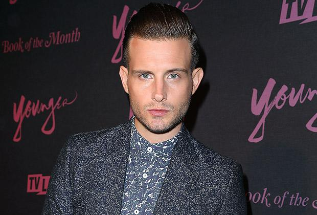 Nico Tortorella Joins Walking Dead Spinoff - Will He Leave Younger?