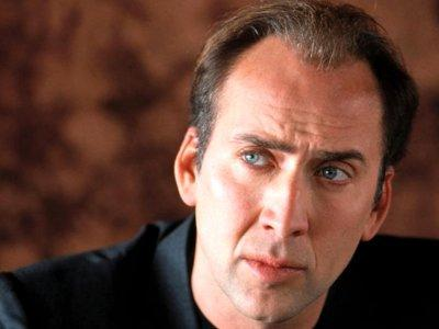 Nic Cage death hoax