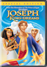 """<p>This animated movie serves as a prequel to <em>The Prince of Egypt</em>, telling the story of Jacob's youngest and favorite son, Joseph, from the Book of Genesis in the Bible.</p><p><a class=""""link rapid-noclick-resp"""" href=""""https://www.netflix.com/title/60003155"""" rel=""""nofollow noopener"""" target=""""_blank"""" data-ylk=""""slk:STREAM NOW"""">STREAM NOW</a></p>"""