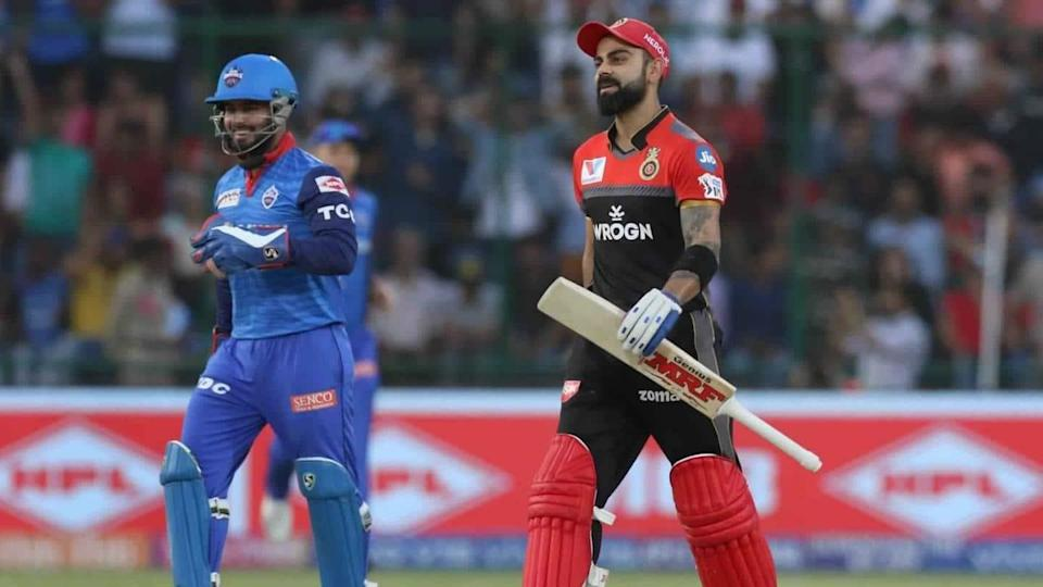 IPL 2021, DC vs RCB: Preview, head-to-head and important stats