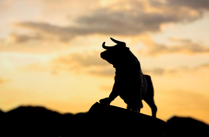 4 Valuable Lessons From the 10-Year Bull Market