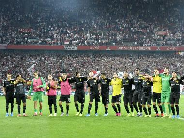 Bundesliga: In cut-throat business of commercialised football, Borussia Dortmund redefines success by following 'The Dortmund Way'