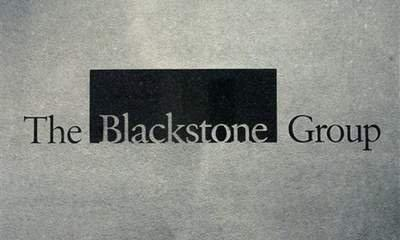 Blackstone Lists Trust Firm After Fed Verdict