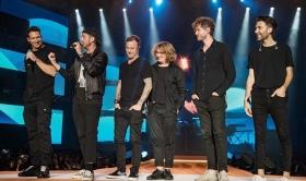 'OneRepublic' plans to drop new album by Spring 2020