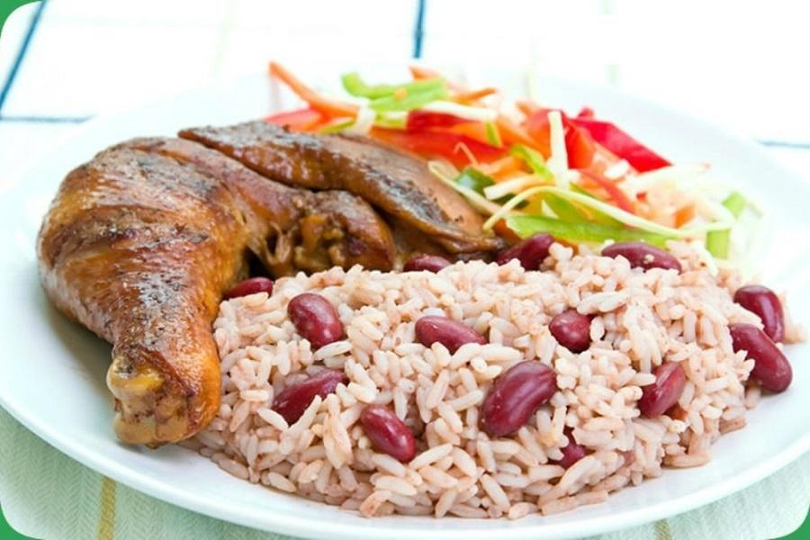 The 4 best Caribbean spots in Baltimore