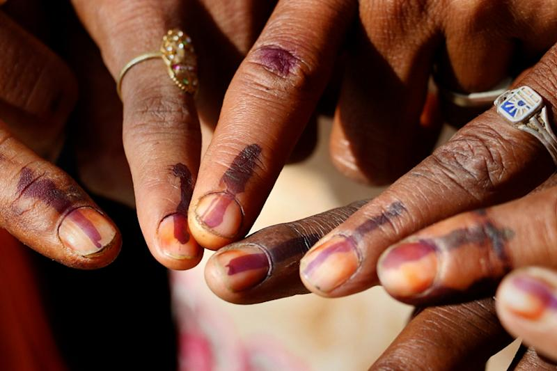 Delhi Assembly Elections 2020 Exit Polls Result: Where and When to Watch