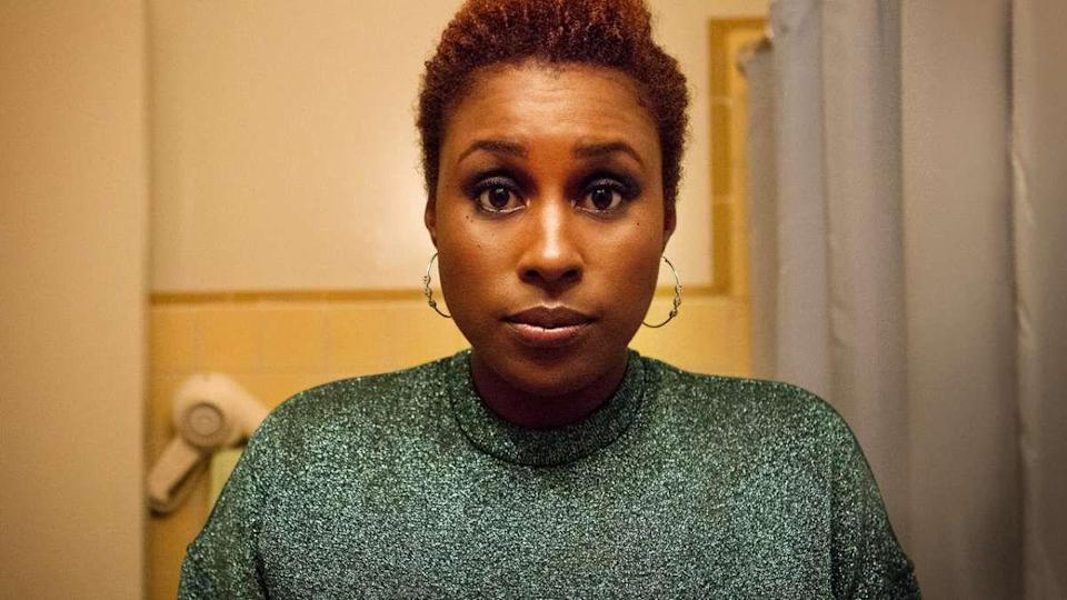 "<p><em>Insecure</em> is phenomenal. The Issa Rae-creation deserves more love than it gets, and it provides a lens that we haven't seen much in the television landscape: a comedic look inside the life of two black women trying to find success after college through the complications of being in their 20s.</p><p><a class=""link rapid-noclick-resp"" href=""https://play.hbonow.com/series/urn:hbo:series:GV7xdwg1cosPDWwEAAABT?camp=Search&play=true"" rel=""nofollow noopener"" target=""_blank"" data-ylk=""slk:Watch Now"">Watch Now</a></p>"