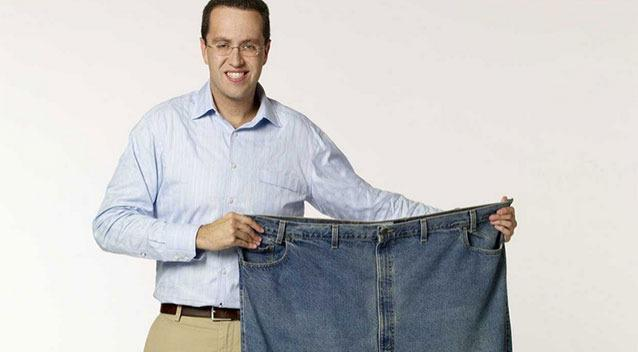 US police have issued a search warrant for the home of Subway Jared Fogle.