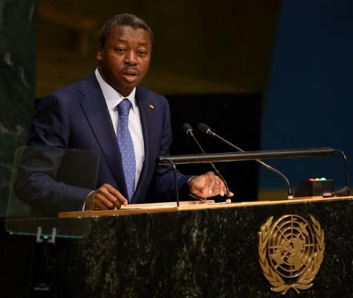 After Rwanda, now Togo looks to join the Commonwealth