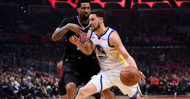 Clippers Retrospective: Wilson Chandler Had a Short and Unmemorable Stint with the Clips
