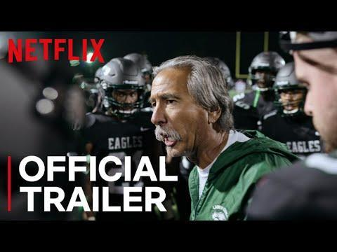 "<p>Before Greg Whiteley brought <em>Cheer </em>to the world, he already had four seasons of <em>Last Chance U </em>under his belt. His profiles of junior college football teams—where guys really are one mistake away from hanging up their pads for good—are some of the best portraits of small-town America and young men we've seen this decade. </p><p><a class=""link rapid-noclick-resp"" href=""https://www.netflix.com/title/80091742"" rel=""nofollow noopener"" target=""_blank"" data-ylk=""slk:Watch Now"">Watch Now</a></p><p><a href=""https://www.youtube.com/watch?v=C5hA98qcNO0"" rel=""nofollow noopener"" target=""_blank"" data-ylk=""slk:See the original post on Youtube"" class=""link rapid-noclick-resp"">See the original post on Youtube</a></p>"