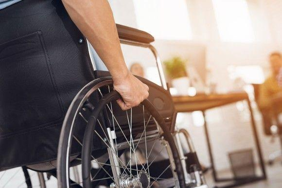 Britain's Civil Aviation Authority is proposing a new initiative that would regulate and improve how airlines and airports accommodate disabled passengers.
