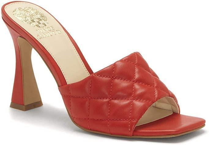 Vince-Camuto-Reselm-Sandal
