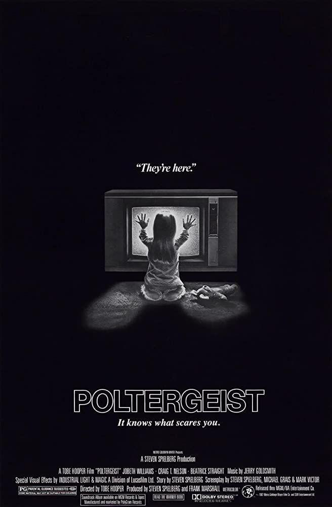 """<p>The 1982 horror classic features just the sort of realm crossing beings the Celtics feared during ancient times. The new threshold is TV.</p><p><a class=""""link rapid-noclick-resp"""" href=""""https://www.amazon.com/Poltergeist-Craig-T-Nelson/dp/B00471TLZS/ref=sr_1_1?dchild=1&keywords=poltergeist&qid=1593548901&s=instant-video&sr=1-1&tag=syn-yahoo-20&ascsubtag=%5Bartid%7C2139.g.32998129%5Bsrc%7Cyahoo-us"""" rel=""""nofollow noopener"""" target=""""_blank"""" data-ylk=""""slk:WATCH HERE"""">WATCH HERE</a></p>"""