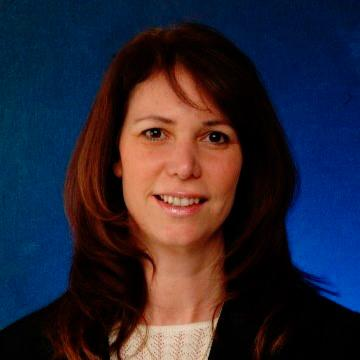Diane E. Cavuoto, Senior Vice President, Supply Chain, for CTS Engines (Photo: Business Wire)