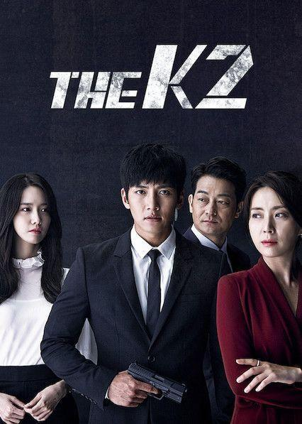 """<p>Get ready for some serious action in <em>K2. </em>A fugitive gets hired as a bodyguard for the wife of a presidential candidate in this head spinning political thriller that will take you far down a road of revenge, loose morals, and betrayal. Bonus points: Korean media has reported that lead actor Ji Chang-wook <a href=""""http://tenasia.hankyung.com/archives/1012656"""" rel=""""nofollow noopener"""" target=""""_blank"""" data-ylk=""""slk:didn't need a stuntman"""" class=""""link rapid-noclick-resp"""">didn't need a stuntman</a> or body double to film his fighting scenes. </p>"""