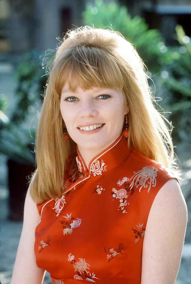 Season One - gallery -  4/26/88
