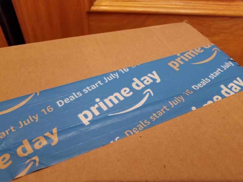 Prime Day has come and gone. (Photo: Getty Images)