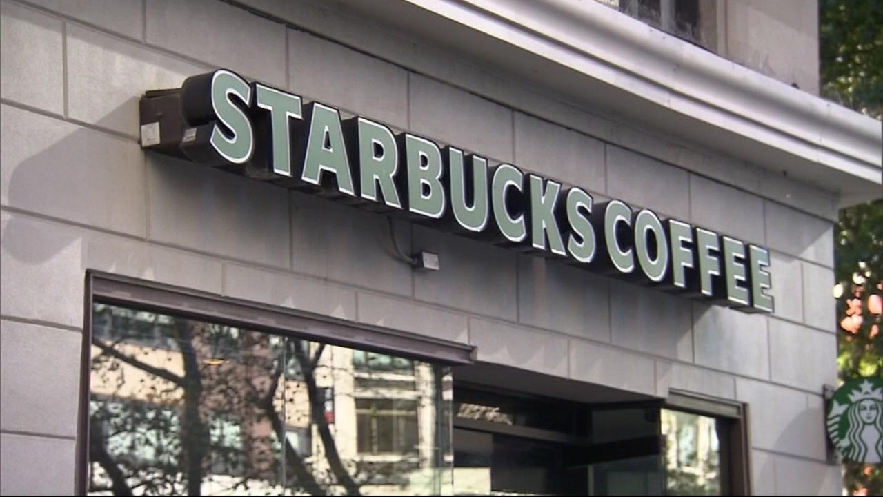 Women's March leader Tamika Mallory is calling for a boycott of Starbucks tweeting Starbucks was on a decent track until they enlisted the Anti Defamation League to build their anti-bias training.