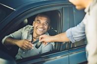 """<p>Among the many perks available to Costco members is discounts on car rentals. Through Costco, you can book a rental car from nearby Enterprise, Alamo, Avis and Budget locations at a discount and get great savings for <a href=""""https://www.theactivetimes.com/home/best-road-trip-games?referrer=yahoo&category=beauty_food&include_utm=1&utm_medium=referral&utm_source=yahoo&utm_campaign=feed"""" rel=""""nofollow noopener"""" target=""""_blank"""" data-ylk=""""slk:your next road trip"""" class=""""link rapid-noclick-resp"""">your next road trip</a>.</p>"""