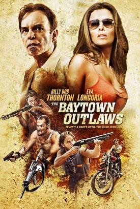 Specialty Box Office Preview: 'Quartet', 'Struck By Lightning', 'Baytown Outlaws', 'Let My People Go!'