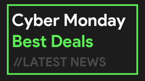Black Friday Cyber Monday Iphone 7 7 Plus Deals 2020 Listed By Deal Stripe
