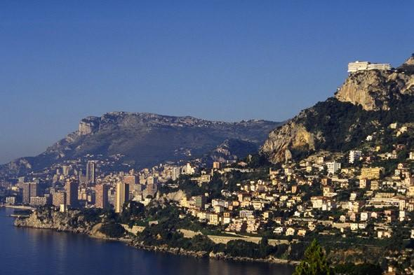 Ten wonderful cities by the sea