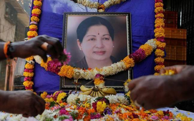 Another twist to Jayalalithaa death mystery: Sasikala's relative threatens to release hospital clips