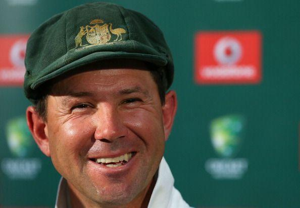 Ricky Ponting: An all time great