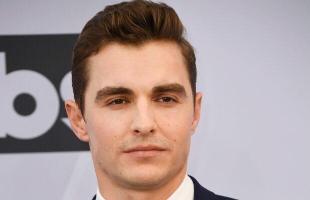 Dave Franco's Directorial Debut 'The Rental' Lands at STXInternational