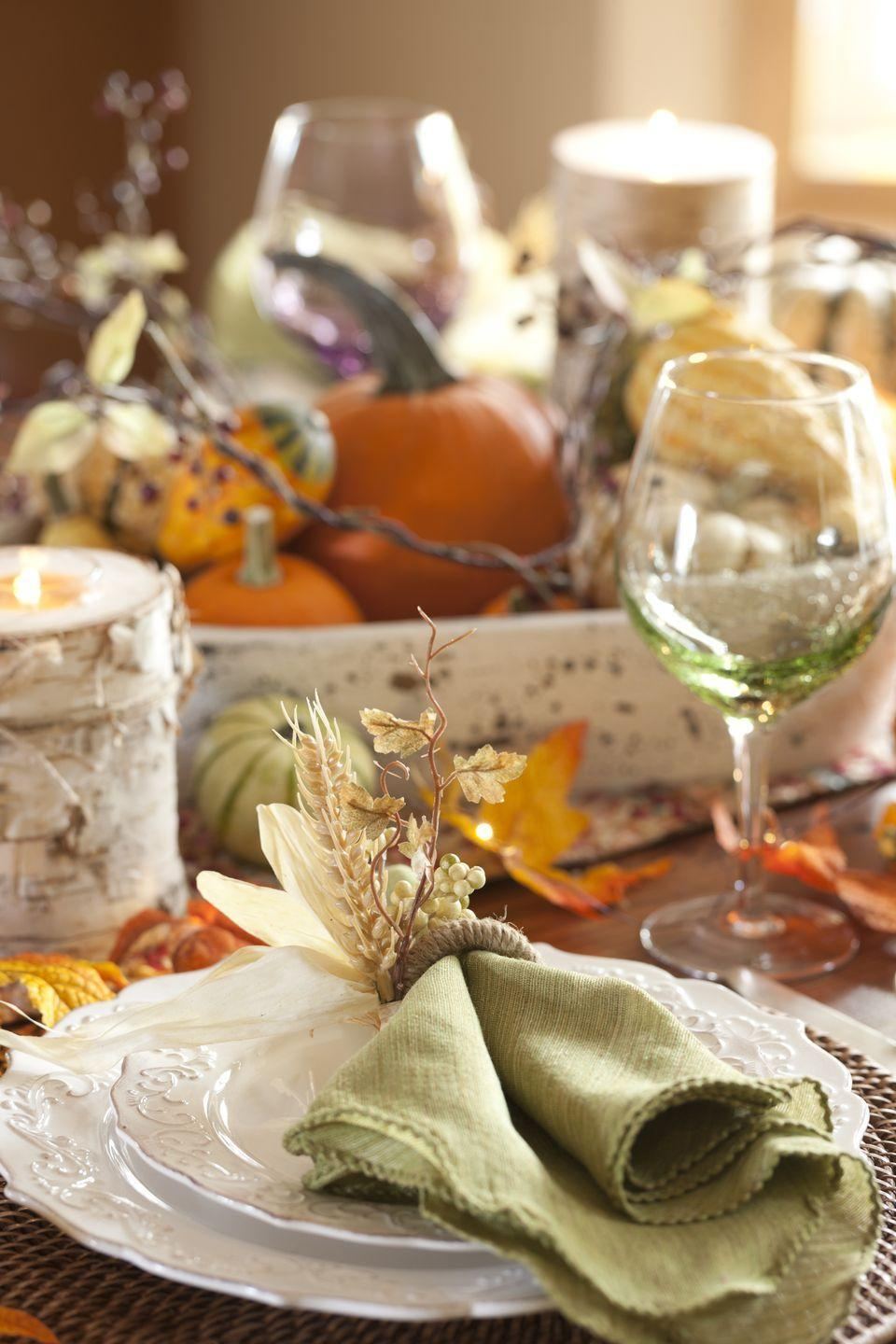"""<p>Whether you're going for a football theme, a haunted-house vibe, a backyard campfire, or friendsgiving, there's a <a href=""""https://www.oprahmag.com/life/g28159255/fall-party-ideas/"""" rel=""""nofollow noopener"""" target=""""_blank"""" data-ylk=""""slk:fall party idea"""" class=""""link rapid-noclick-resp"""">fall party idea</a> for everybody!</p>"""