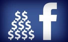 Marketers Love Facebook, But Don't Want to Advertise There [STUDY]