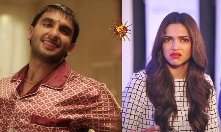 Here Are The Most Funny Ranveer-Deepika Memes After They Announced Their Marriage